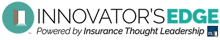 innovators edge logo